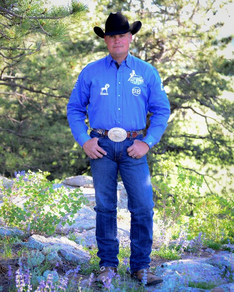Shane Brown has been working in the horse industry since his early teens and is driven both by the love of reining and his desire to teach others. His dedication and work ethic have propelled him to such successes as NRHA Futurity Intermediate Finalist, AQHA World Show Finalist, an APHA World Show Championship, multiple AQHA World Show Qualifiers and a myriad of Regional Championships as well as global competition with USEF and FEI.